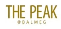 The Peak @ Balmeg